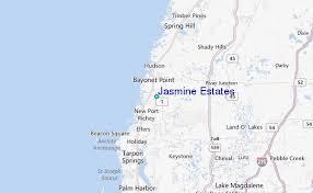 St Joseph Sound Tide Chart Jasmine Estates Tide Station Location Guide