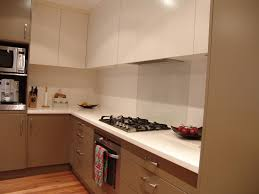 Kitchen Australia High Quality Custom Made Kitchen By Kitchen Tek Australia