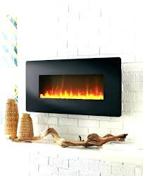 home depot gas fireplace home depot gas fireplace logs throughout designs 9 home depot canada gas