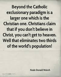 Christian Author Quotes Best of Christian Author Quotes Amdo