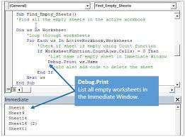 Save Workbook In Vba Free Wiring Diagram For You
