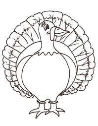 Small Picture Coloring Pages Printable Turkey Coloring Pages Coloring Me Turkey