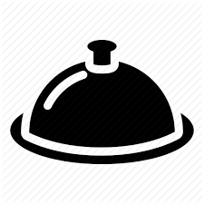 Catering Clipart Catering Food Served Transparent Png Clipart Free Download