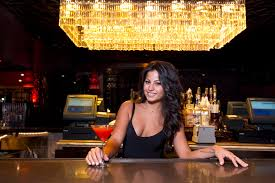 The 10 sexiest NYC servers who will bring joy to your world New.