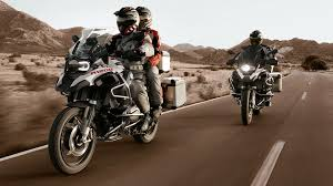 2018 bmw r1200gs. Beautiful R1200gs 2018BMWR1200GSAdventurejpg In 2018 Bmw R1200gs