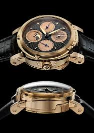 world most famous watches brands best watchess 2017 watches expensive omega for men alux top 10