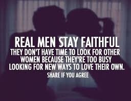 Husband Love Quotes Gorgeous 48 Best Husband Quotes With Images