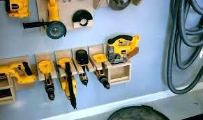 garden tool storage garden tool hangers for garage hand tool storage ideas garage storage ideas solutions