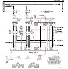 2007 subaru wrx wiring diagrams electrical work wiring diagram u2022 rh aglabs co 2007 subaru impreza radio wiring diagram 2007 subaru impreza stereo wiring