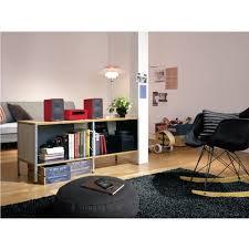 onkyo bookshelf stereo system. onkyo cs-265 mini hi-fi system - cd, nfc, bluetooth, onkyo bookshelf stereo system
