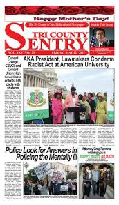 Tri County Sentry By Tri County Sentry Issuu