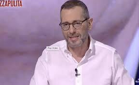 Corrado Formigli, replica a Matteo Renzi: violenza social ...