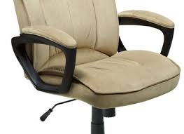 unico office chair. Fascinating Interior Decor Unico Office Chair By Wooden