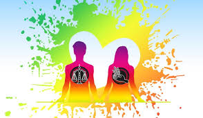 Libra Man And Virgo Woman Long Term Compatibility