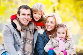 difference between joint family and nuclear family joint family  tribes