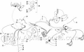 wiring diagram polaris ranger the wiring diagram polaris ranger 400 wiring diagram wiring diagram and hernes wiring diagram