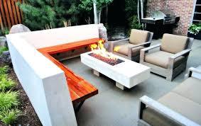 houzz outdoor furniture. Houzz Outdoor Furniture Modern Chairs T