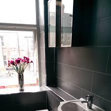 affordable bathrooms. stylish, modern, affordable bathroom suites bathrooms