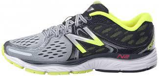 new balance men s running shoes. 16 reasons to/not to buy new balance 1260 v6 (november 2017 ) | runrepeat men s running shoes