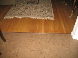 Cork Flooring For Kitchens Cork Flooring