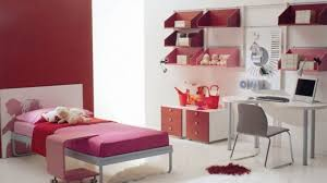 attractive ikea childrens bedroom furniture 4 ikea. Pretty Rooms For Girls As Well Tween Girl Bedroom Furniture Bed Teenage Decor Ikea Modern Designs Attractive Childrens 4 E