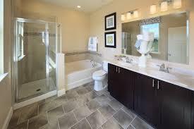 Bathroom Cabinets Orlando Silverleaf A Kb Home Community In Sanford Fl Orlando Area