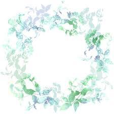 free mint green wedding vectors
