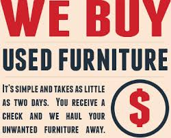 where to buy used furniture.  Used Learn How To Where Buy Used Furniture R