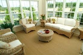 comfortable sunroom furniture. Beautiful Comfortable Sunroom Furniture Arrangement Wicker Design Ideas Indoor  Arrangement S In Comfortable Sunroom Furniture A