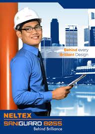 Neltex Development Co Inc Home