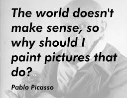 Pablo Picasso Quotes Delectable Pablo Picasso Quotes 48mobile