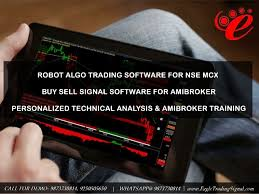 Nse Stock Charts With Buy And Sell Signals Auto Buy Sell Signal Software