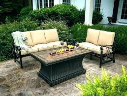 patio furniture fire pit gas fire pit tables fire pit table fire pit patio furniture clearance