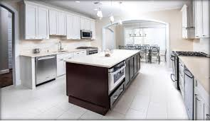 Custom Kitchen Cabinets Nyc Kitchen Cabinets Bronx Ny