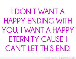 Happy Love Quotes Magnificent Happy Love Quotes Download Free Best Quotes Everydays