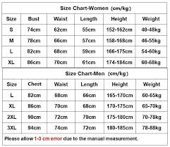 aeropostale size chart guys mens to womens shirt size t shirt design collections
