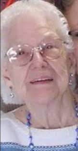 Remembering Gladys Pierce | | NKyTribune