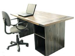 high office desk. Lumiere High Gloss Office Desk 136 Zoom Stupendous