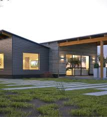 Small Picture Plan 33117zr Net Zero Energy Saver House Plan House Plans On