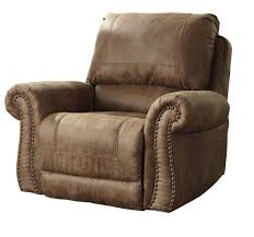 ashley furniture recliner chairs reviews. signature design by ashley tallow rocker recliner furniture chairs reviews