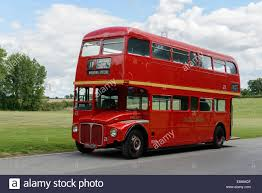 a routemaster bus, now used as a private hire vehicle, in the Wedding Hire London Bus a routemaster bus, now used as a private hire vehicle, in the grounds of a hotel in hampshire, england, united kingdom wedding hire london bus