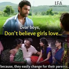 Dont Believe Anyone Quotes In Tamil Soaknowledge