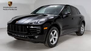 2018 porsche lease. wonderful porsche porsche september lease special 2018 macan at of the main  line for porsche lease r