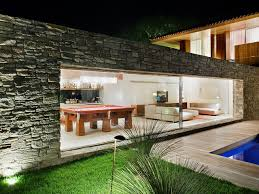 ... Size 1280x960 Natural House Design Modern Nature Design
