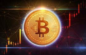 Bitcoin Price Today Live Btc Usd Exchange Rate Value Guide