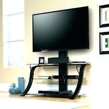 corner wall mount tv stands corner wall mount for wall mounting stands inch stand with mount corner wall mount tv stands