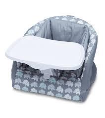 boppy reg baby chair