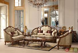 style design furniture. Antique Style Living Room Furniture Design