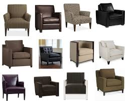 small living room chairs to design amazing living room based on your style 10 chairs living room