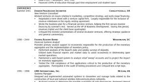Example Of College Resumes Jospar Resume For Study Life Of Pi Essay Candy  Essay Example Of